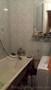 Продам 2-комнатную 1/5, ул.Филатова/Дом мебели - Изображение #2, Объявление #1604068
