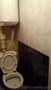 Продам 2-комнатную 1/5, ул.Филатова/Дом мебели - Изображение #3, Объявление #1604068