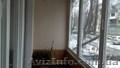 Продам 2-комнатную 1/5, ул.Филатова/Дом мебели - Изображение #6, Объявление #1604068