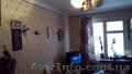 Продам 2-комнатную 1/5, ул.Филатова/Дом мебели - Изображение #5, Объявление #1604068