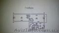 Продам 2-комнатную 1/5, ул.Филатова/Дом мебели - Изображение #7, Объявление #1604068