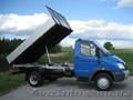 Вывоз грунта и строительного мусора. - Изображение #5, Объявление #1421131