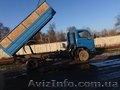 Вывоз грунта и строительного мусора. - Изображение #4, Объявление #1421131