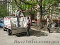 Вывоз мусора бытовой техники. - Изображение #6, Объявление #96752