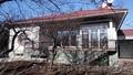 Продам дом-дачу на Таирова в Одессе по Тимирязева.