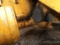 Продаем фронтальный погрузчик UNC-151C1, г/п 4 тонны, 1986 г.в. - Изображение #9, Объявление #996353