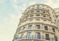 Квартира VIP-уровня в самом центре Одессы