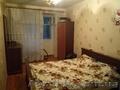 Продам 3-комнатную 1/9, 7,5ст. Большого Фонтана - Изображение #2, Объявление #1611392