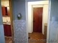 Продам 3-комнатную 1/9, 7,5ст. Большого Фонтана - Изображение #3, Объявление #1611392