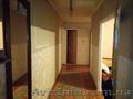 Продам 3-комнатную 1/9, 7,5ст. Большого Фонтана - Изображение #5, Объявление #1611392
