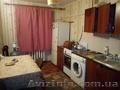 Продам 3-комнатную 1/9, 7,5ст. Большого Фонтана - Изображение #4, Объявление #1611392