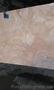Оникс медовый камень облицовочный, Объявление #1616675