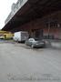Сдам в аренду помещение под склад или производство в Малиновском р-не.