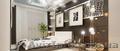 Ремонт квартир с услугами частного дизайнера