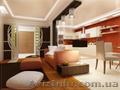 Ремонт квартир с услугами частного дизайнера - Изображение #2, Объявление #1618844