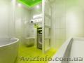 Ремонт квартир с услугами частного дизайнера - Изображение #3, Объявление #1618844