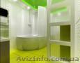 Ремонт квартир с услугами частного дизайнера - Изображение #4, Объявление #1618844