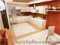 Ремонт квартир с услугами частного дизайнера - Изображение #5, Объявление #1618844