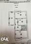 """Продам дом в котеджном поселке """"Сосновый берег"""". Лески - Изображение #6, Объявление #1620040"""