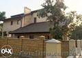"""Продам дом в котеджном поселке """"Сосновый берег"""". Лески - Изображение #3, Объявление #1620040"""