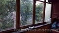 Продам 2-комнатную 3/5, ул. Филатова/Дом мебели - Изображение #6, Объявление #1618722