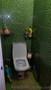 Продам 2-комнатную 3/5, ул. Филатова/Дом мебели - Изображение #9, Объявление #1618722