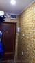 Продам 2-комнатную 3/5, ул. Филатова/Дом мебели - Изображение #10, Объявление #1618722