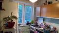 Продам 2-комнатную 3/5, ул. Филатова/Дом мебели - Изображение #7, Объявление #1618722