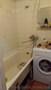 Продам 2-комнатную 3/5, ул. Филатова/Дом мебели - Изображение #8, Объявление #1618722