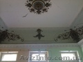 Продается здание в центре Одессы 2500 м кв памятник архитектуры,  4 эт,  вид на мо