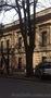 Здание с участком в Одессе 850 м кв,  9 соток,  под бизнес.