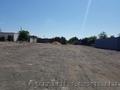 Продажа складской базы с ж/д веткой в районе 7км Овидиопольской дороги.. - Изображение #2, Объявление #1622867
