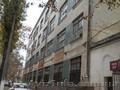 Продам здание в Малиновском районе.