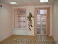 Аренда офиса 175 м кв Одесса,  рядом Дерибасовская,  горсад,  5 кабинетов.