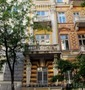 Аренда помещения 177 м кв под кальян,  кафе в центре Одессы.