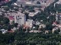 Здание в Одессе 3300 м кв,  3 эт,  центр,  под гостиницу,  офис.