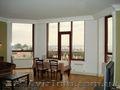 Квартира с видом на море в Одессе ЖК Гефест,  Греческая,  дорогой ремонт 110 м