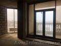 Квартира новострой вид на море 140 м,  центр Одессы,  Гефест Греческая ул.