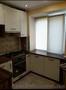 Продается 3-комнатная квартира в г. Одессе. , Объявление #1558289