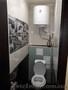 Продается 3-комнатная квартира в г. Одессе.  - Изображение #3, Объявление #1558289