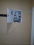 Продается 3-комнатная квартира в г. Одессе.  - Изображение #5, Объявление #1558289