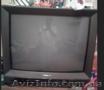 Телевизор Panasonic TC-26B4R
