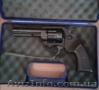 Револьвер Флобера.