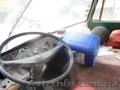 Продаем колесный экскаватор UDS 114, 0,63 м3, TATRA 815, 1986 г.в. - Изображение #9, Объявление #1630148