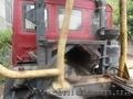 Продаем колесный экскаватор UDS 114, 0,63 м3, TATRA 815, 1986 г.в. - Изображение #10, Объявление #1630148