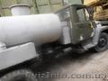 Продаем автоцистерну(бензовоз) АТЗ 4.23307 на шасси ГАЗ 53, 1994 г.в. - Изображение #4, Объявление #1630431