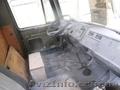 Продаем автоцистерну(бензовоз) АТЗ 4.23307 на шасси ГАЗ 53, 1994 г.в. - Изображение #8, Объявление #1630431