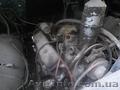 Продаем автоцистерну(бензовоз) АТЗ 4.23307 на шасси ГАЗ 53, 1994 г.в. - Изображение #9, Объявление #1630431