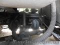 Продаем автоцистерну(бензовоз) АТЗ 4.23307 на шасси ГАЗ 53, 1994 г.в. - Изображение #10, Объявление #1630431