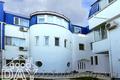Продам дом - мини отель для ценителей роскоши в Одессе на берегу Черного моря.
